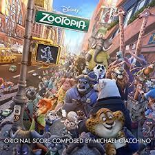 theme song zootopia soundtrack zootopia amazon com music