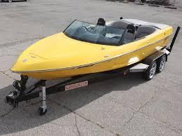 2008 malibu corvette boat for sale die besten 25 2008 malibu ideen auf malibu