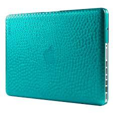 macbook 13 inch case u0026 covers laptop sleeves u0026 covers incase