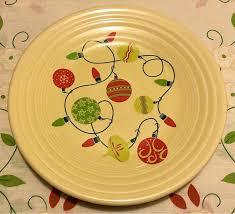 234 best fiestaware images on