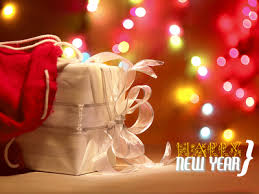 new year s greeting card greeting cards for new year information news