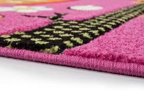 tapis chambre pas cher tapis chambre fille pas cher tapis creme pour chambre enfant
