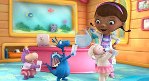 disney junior adds 2 mom family u0027doc mcstuffins u0027 u2014 charisma