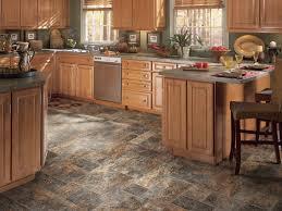 Vinyl Sheets Home Depot by Kitchen Home Depot Kitchen Flooring And 30 Home Depot Kitchen