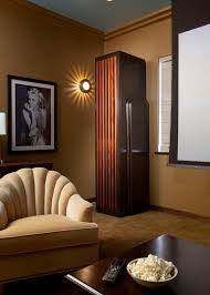deco home interiors bring back the optimism of deco and moderne