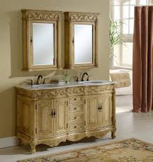 bathroom 36 inch bathroom cabinet slim vanity open vanities for