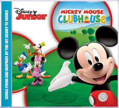 mickey mouse photo album disney mickey mouse clubhouse