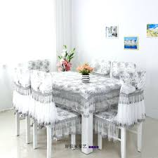 table chair covers 100 dining room chair protectors dining room favored