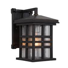 yosemite home decor chamise collection 1 light oil rubbed bronze