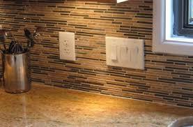 mid century modern kitchen backsplash trendy sample of kitchen aid toaster perfect tall kitchen tables