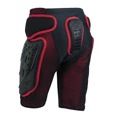 short motocross boots motorcycle gear parts reviews news u0026 tests
