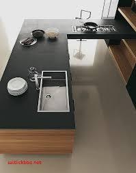 meuble sous evier cuisine leroy merlin porte meuble sous evier cuisine pour idees de deco de cuisine