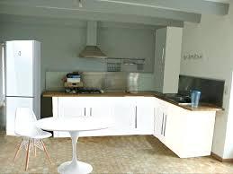 meuble cuisine blanc ikea meuble cuisine blanc laquac meubles de cuisine meuble cuisine