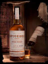 whiskey photography spicebox whisky photo shoot timm eubanks photography blog