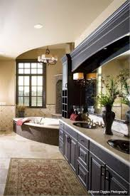 Best Bathroom Ideas 100 Master Bathroom Ideas Photo Gallery Interior Design