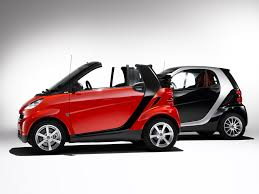 mercedes city car smart zero emission city car benzinsider com a mercedes
