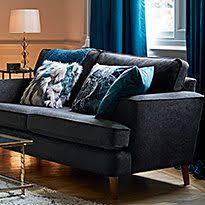 Marks And Spencer Armchairs Sofas U0026 Armchairs Leather U0026 Fabric Sofas M U0026s