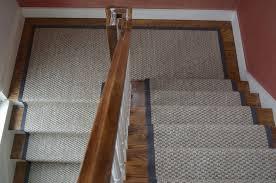 Modern Rugs Direct by Modern Sisal Natural Runner Rug Non Slip Backing Latex Design For