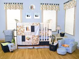 sea themed baby bedding sea life themed nursery bedding u2013 hamze