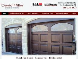 Miller Overhead Door Georgeous Miller Overhead Door Collection Also Doors Erie Pa