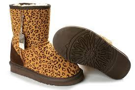 ugg sale high cheap ugg boots sale ugg leopard boots 5825 outlet ugg mini