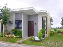 100 home design mod apk only floor plan creator apk