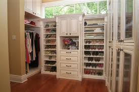 best walk in closet design ideas contemporary home decorating