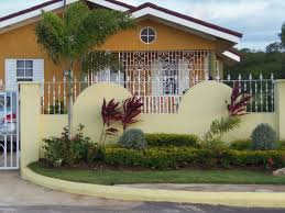 an affordable u0027real jamaican experience u0027 homeaway trelawny parish