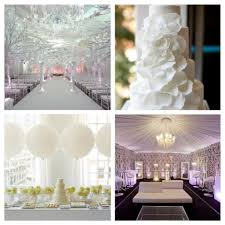 Romantic Decor And More Wedding Color Ideas Color Trends For Summer 2013 Wedding