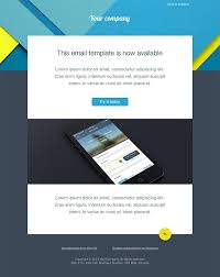 Email Templates Responsive by Newsletter Template Creator Awesome Email Template Maker