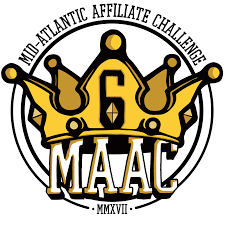 Crossfit Affiliate Map Atlantic Affiliate Challenge