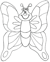 coloring pages to print spring free printable spring coloring pages spring coloring pages printable