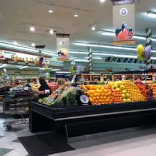 stater bros markets 54 photos 32 reviews grocery 780