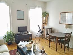 home design app neighbors this addictive home design app lets you u201ctry on u201d new decor