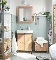 ikea bathroom design stunning ikea bathroom design ideas and products 2018 and bathroom