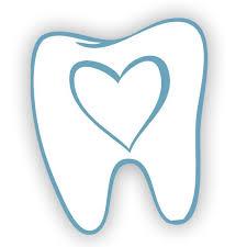 Comfort Dental Lafayette Co Family Dentist Lafayette Indiana Vincent M Guido Dds Blog