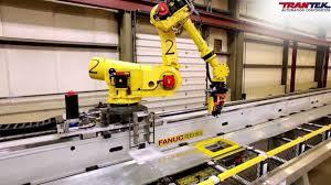 stationary robots archives robotpark academy