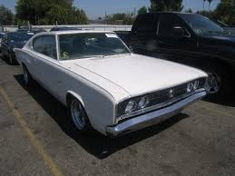 dodge charger cheap for sale dodge charger 1966 buy it now 11 000 http easyexport us