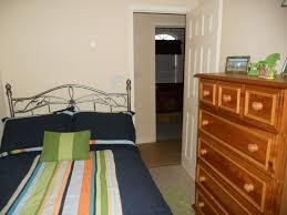 3 bedroom 2 bath on stilts big porches wifi golf cart nice home