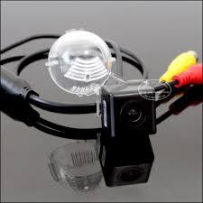 online get cheap suzuki aerio accessories aliexpress com