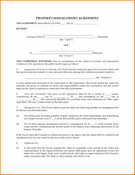 joint venture agreement template templatesz234