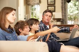 family meditation free meditationsfree meditations