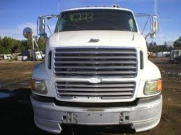 ford sterling truck parts ford sterling parts tpi
