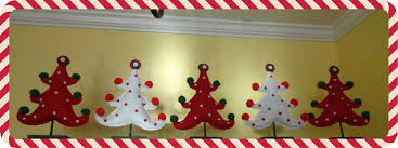 dollar tree decorating party