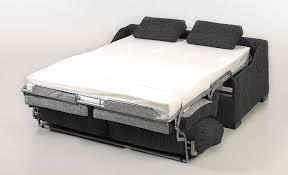 canape lit canapé sissi 170 cm couchage quotidien decostock