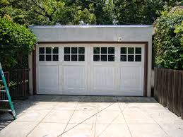 House Doors Pioneer Door Inc The Garage Door Specialist