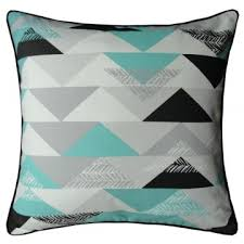 Throws And Cushions For Sofas Buy Sofa Cushions Online At 20 Off Retail Staunton And Henry