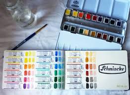 7 best paint supplies images on pinterest