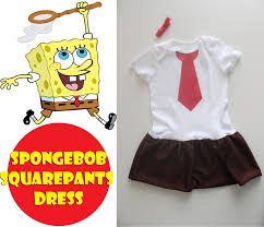 Spongebob Squarepants Halloween Costume 38 Spongebob Squarepants Images Spongebob