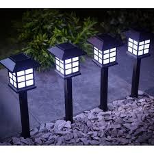 solar garden lights dutchglow org